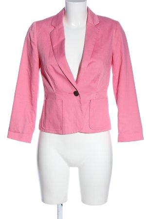 Atmosphere Korte blazer roze elegant
