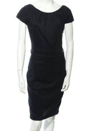 Atmosphere Shortsleeve Dress black business style