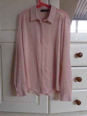 ATMOSPHERE - leichte Bluse