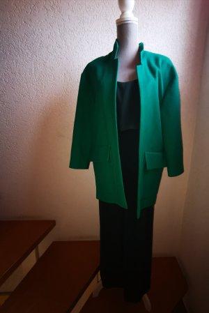 Atmosphere Mantel grün