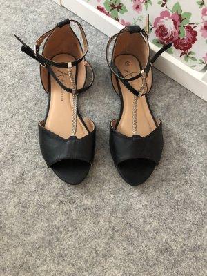 Atmosphere Schuhe günstig kaufen | Second Hand