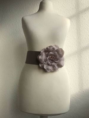 Atmosphere Waist Belt mauve