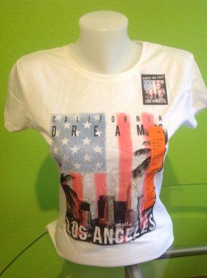 Atmosphere T-Shirt Gr.36 neu Los Angeles