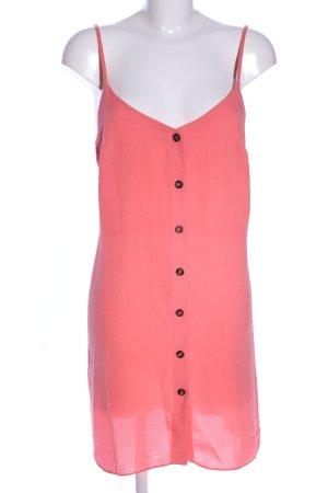 Atmosphere Trägerkleid pink Casual-Look