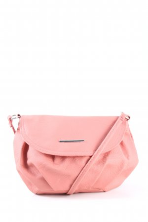 Atmosphere Umhängetasche pink Casual-Look
