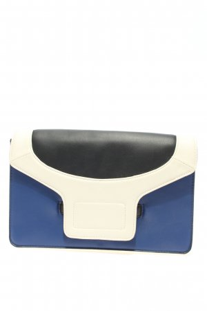 Atmosphere Clutch mehrfarbig Casual-Look