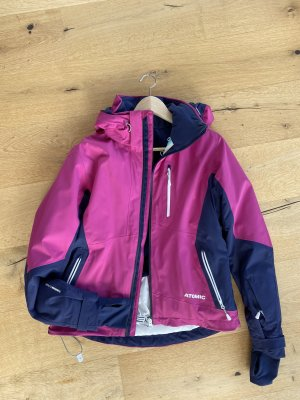 Sports Jacket multicolored