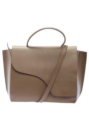 ATP Atelier Sac Baril brun style d'affaires
