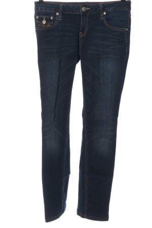 ATT Slim Jeans