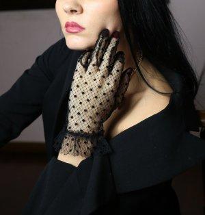 attractive und sexy Handschuhe