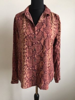Liebeskind Shirt Blouse multicolored
