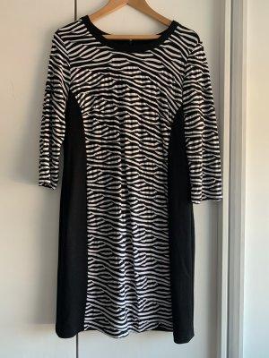 Attraktives Kleid von Gerry Weber
