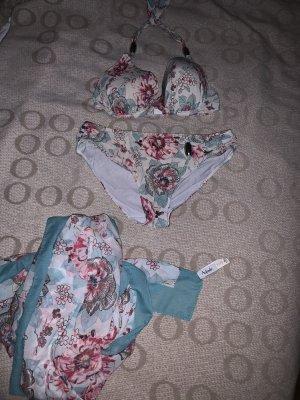 Aubade Bikini multicolored