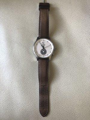 Audi Armbanduhr