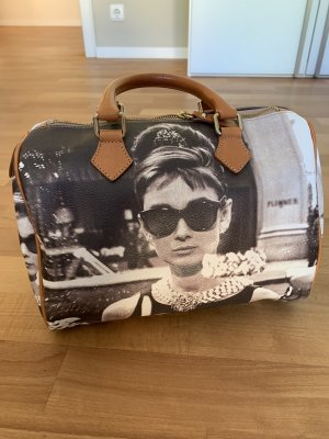 Audrey Hepburn Handtasche