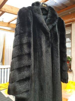 Auffäliger Damen Mantel