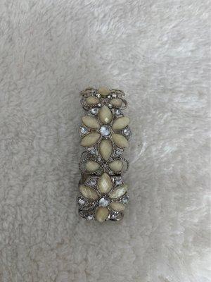 Claires Bracelet multicolore