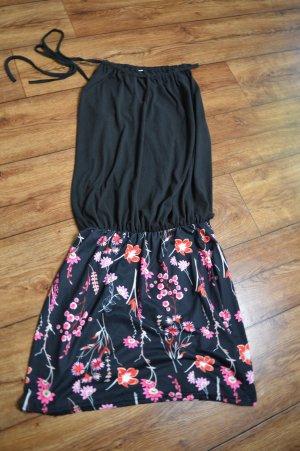 Aufregendes Mini Sommerkleidchen gr. 42