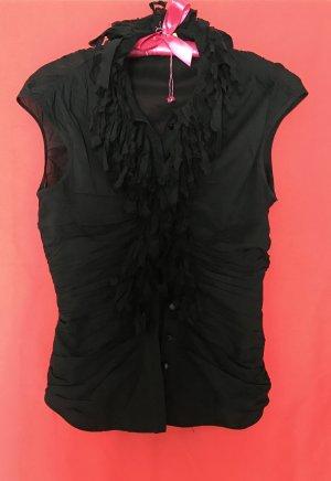 Ausgefallene Bluse von CATHERINE MALANDRINO