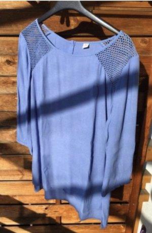 ausgefallene Bluse von S.oliver