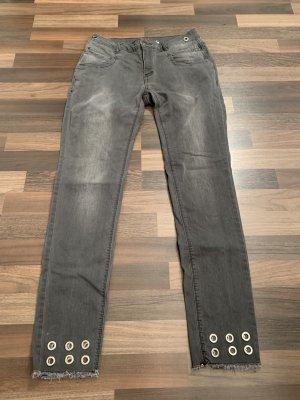 Ausgefallene Buena Vista Jeans
