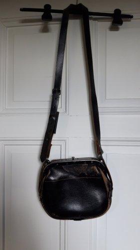 ausgefallene Handtasche