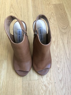 Ausgefallene High Heels | Peeptoe