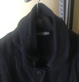 Ausgefallene Jacke von OKO KOON