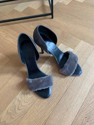 ausgefallene Pumps von Scho Shoes
