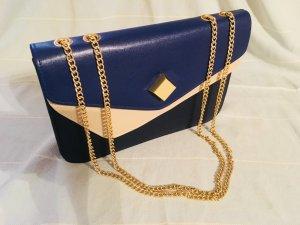 Compañia Fantastica Shoulder Bag multicolored