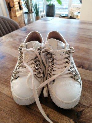 Ausgefallene Sneaker
