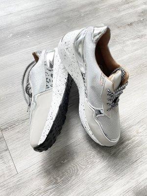 Ausgefallene Sneaker Gr.39