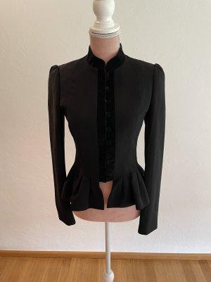 DAY Birger et Mikkelsen Short Blazer black