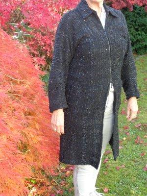 Ausgefallener Mantel von Talbot Runhof