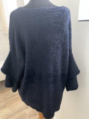 Ausgefallener Pullover