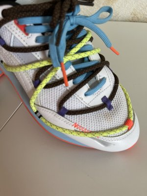 Ausgefallener Sneaker von Puma
