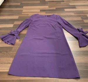 Ausgefallenes Hallhuber Kleid