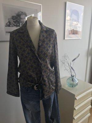 Ausgefallenes Hemd/ Bluse von SANDRO (1) NP 175€