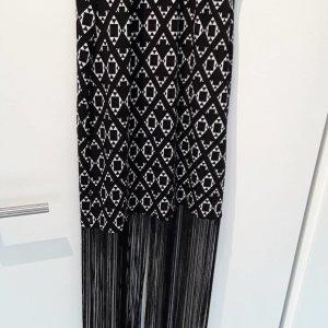 ausgefallenes Kleid  36