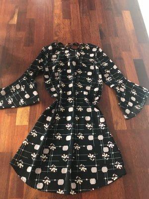 Ausgefallenes Kleid von Chilli, Größe XS/S
