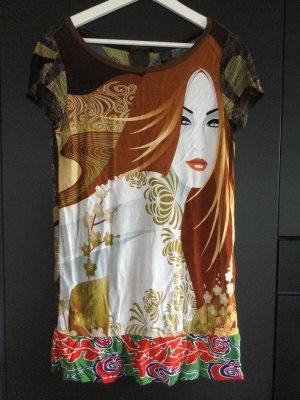 Ausgefallenes Shirt von Custo Barcelona