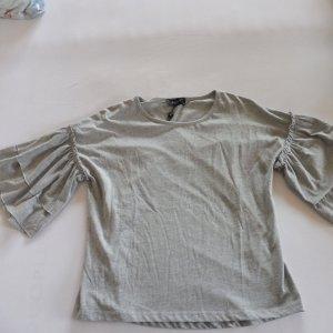 Ausgefallenes Shirt von Sisters  Point Neu mit Etikett