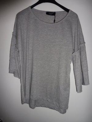 Ausgefallenes Shirt von Sisters Point Neu mit Etikett NP 34,95 €