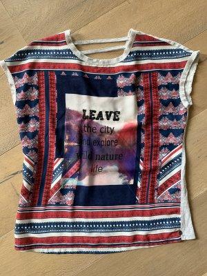 Ausgefallenes Shirt von Vero Moda