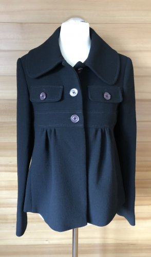 Ausgestellte Jacke von Pinko