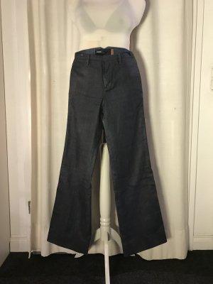 Notify Pantalone Marlene blu scuro-blu