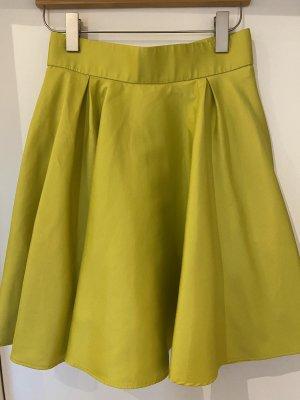 Orsay Tulprok geel