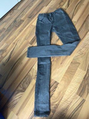 DRDENIM JEANSMAKERS Pantalone elasticizzato multicolore