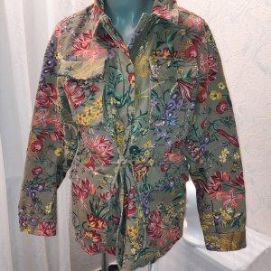 Außergewöhnliche Jacke von H&M