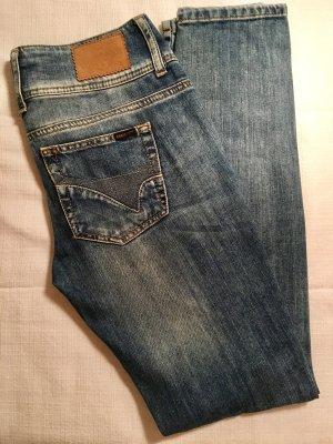 Außergewöhnliche Jeans von Only